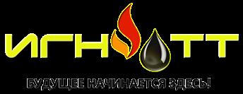 Институт геологии, нефтегазодобычи и трубопроводного транспорта